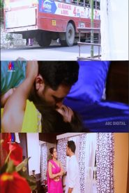 Arpan (True Love Knows No Boundaries)