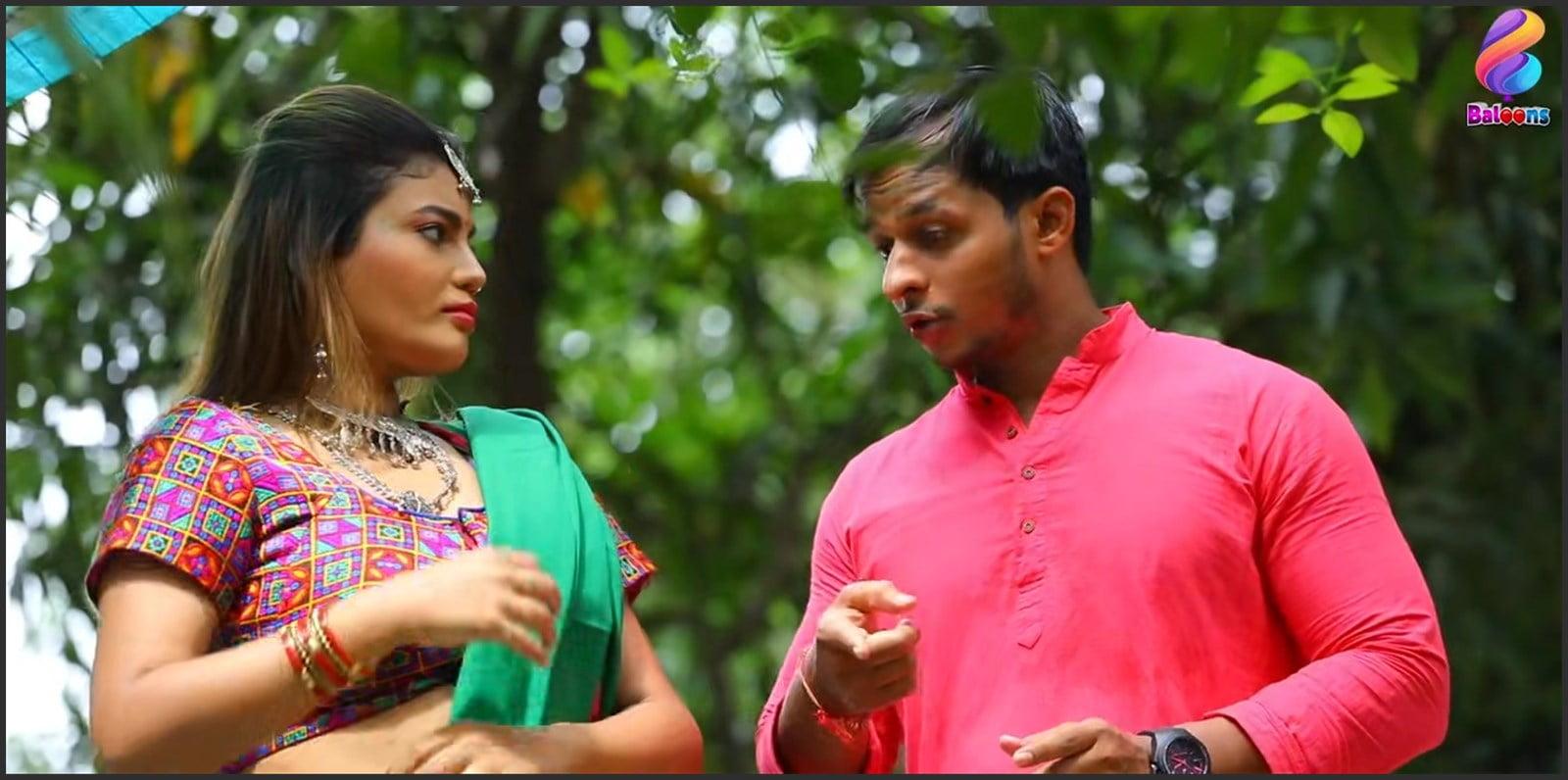Desi Tadka   Season 1 Episode 1