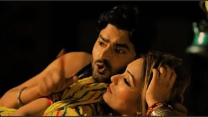 Desi Tadka | Season 2 Episode 1