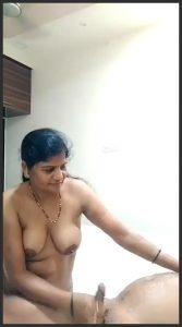 Couple Hand Job Videos (1)