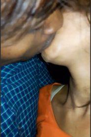 Couple Romance Video (2)