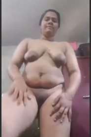 Desi Fat Girl Awsome Videos (2)