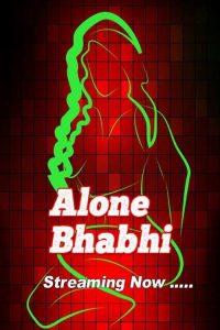 Alone Bhabhi S01 (Complete)