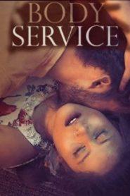 B0dy Service S01