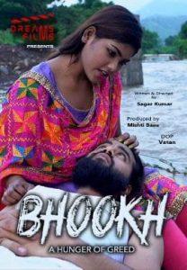 Bhookh (S01E01)