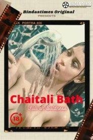 Chaitali Bath (Shortfilm)