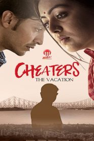 Cheaters S01