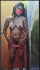 Hot Bhabhi Awsome Videos (3)