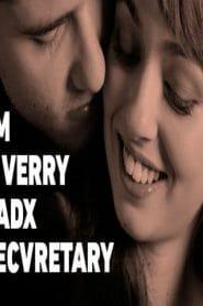 I'm a Verry Badx secvetary (ShortFilm)