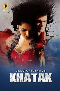 Khatak S01 (Complete)