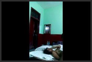 Khudai Video 2