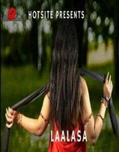 Laalasa Part 1 (ShortFilm)
