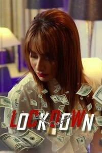 Lockdown S01 (Complete)