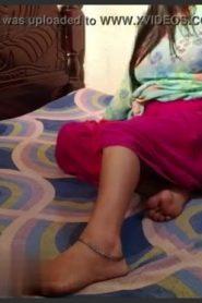Maid Ki Khudai By Owner Hindi Talk Khudai Video