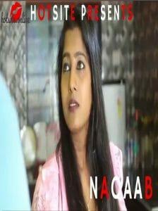 Naqaab (ShortFilm)